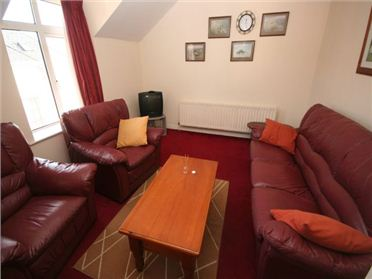 Photo of 8 Riverside View Apartments, Letterkenny, Co. Donegal