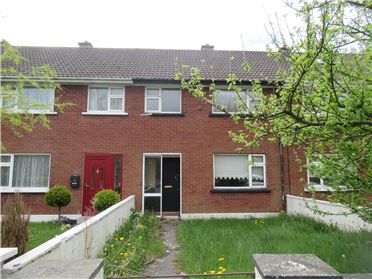 Photo of 53 Clareview Park, Ballybane, Galway