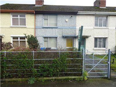 36 Bengal Terrrace, Old Cork Road, Limerick City, Limerick