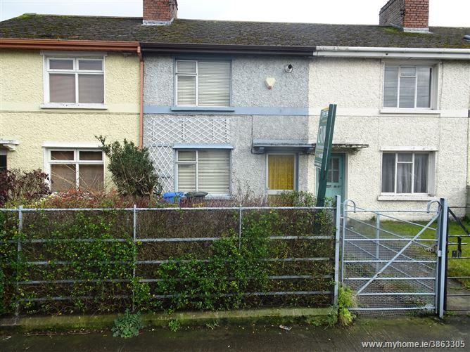 Photo of 36 Bengal Terrrace, Old Cork Road, Limerick City, Limerick