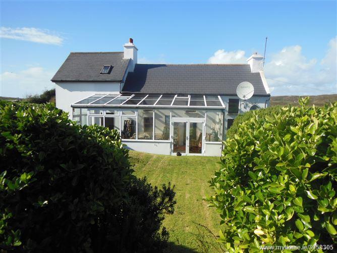 Photo of Glen West, Cape Clear Island, Skibbereen,   West Cork