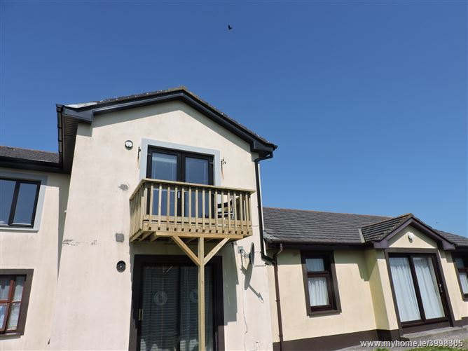 27 Pebble Drive Tramore Waterford