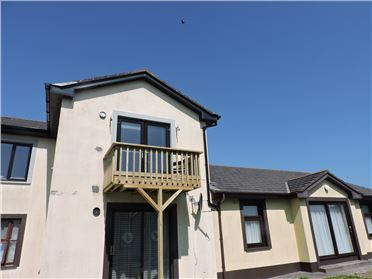 Main image of 27 Pebble Drive , Tramore, Waterford