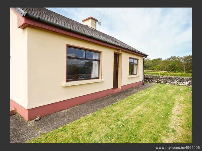 Main image for Sruthan Beag,Sruthan Beag, Ballinlea, Ventry, County Kerry, V92 E433, Ireland