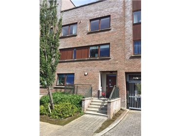 Photo of 1 Stratton Heath, Adamstown, Lucan, Dublin