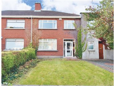 Photo of 51 Kincora Avenue, Clontarf,   Dublin 3