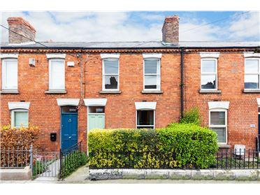 Photo of 44 Reuben Street, Rialto,   Dublin 8