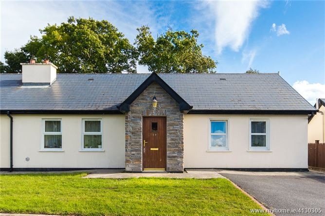 10 Pairc Clonee, Glanerought, Kenmare, Co Kerry, V93 V447