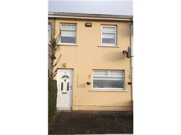 Photo of 23 Thorndale Estate, Dublin Hill, Cork
