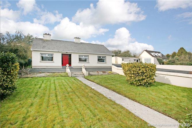 Greenhills, Crecora, Co Limerick, V94 VE80