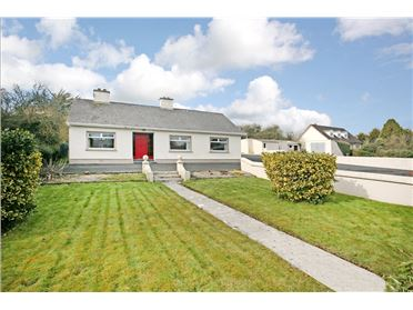 Photo of Greenhills, Crecora, Co Limerick, V94 VE80
