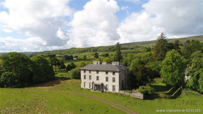 Main image for Hollybrook Estate, Ballinafad, Sligo