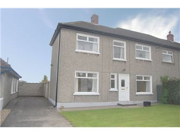 Photo of 21 Ard Easmuinn, Dundalk, Louth