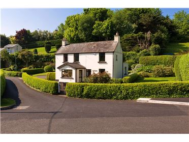 Photo of Riversdale, Commons Road, Loughlinstown, Co Dublin
