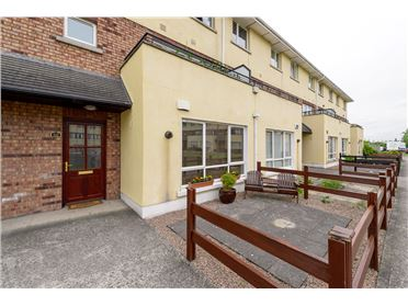 Photo of 60 Castlemartin Close, Bettystown, Meath