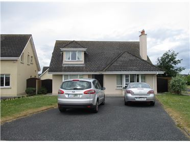Main image of 18 Airfield Point, Dunmore East, Waterford