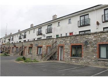 Photo of 7 Newmans Mill, Athboy, Meath