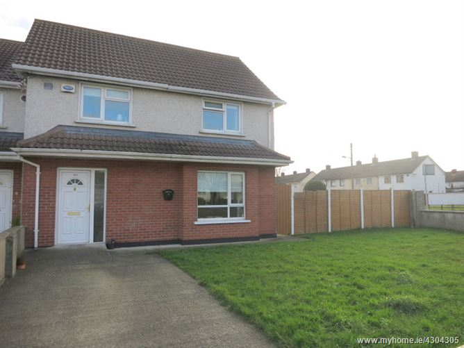 10B Greencastle Drive, Coolock, Dublin 17