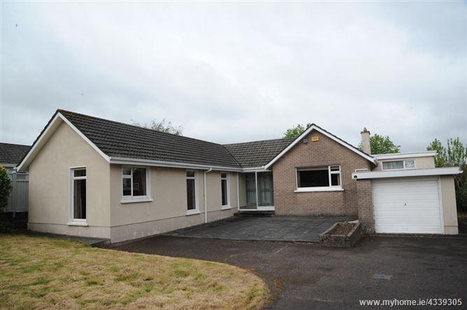 Main image for 17 Woodlands, Frankfield, , Douglas, Cork