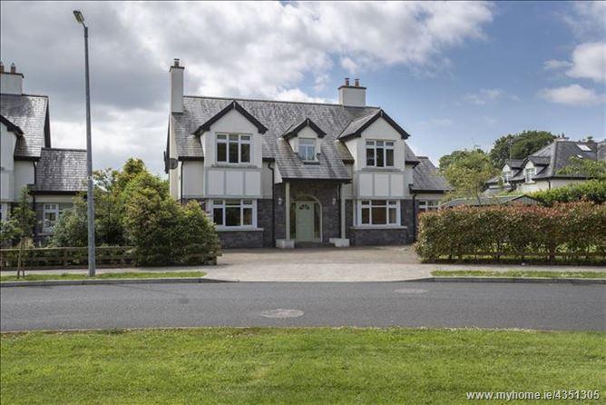 Main image for 4 Cois Abhainn , Multyfarnham, Westmeath