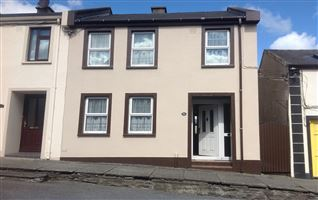 19A Francis Street, Waterford City, Waterford