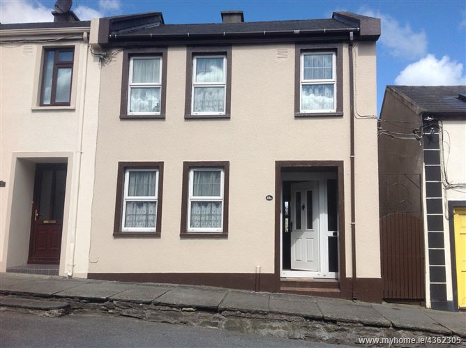 Main image for 19A Francis Street, Waterford City, Waterford