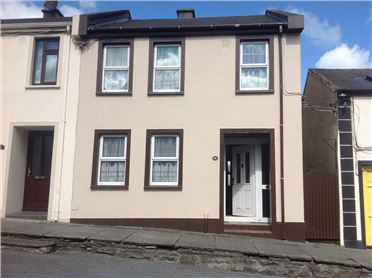 Main image of 19A Francis Street, Waterford City, Waterford