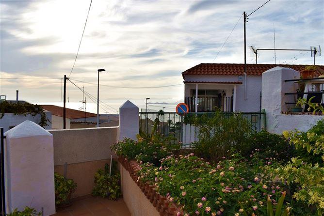 Main image for La azohía, Costa Cálida, Murcia, Spain