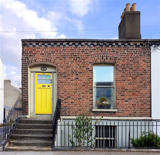 Main image for 131 North Strand Road Dublin 3, North Strand, Dublin 3