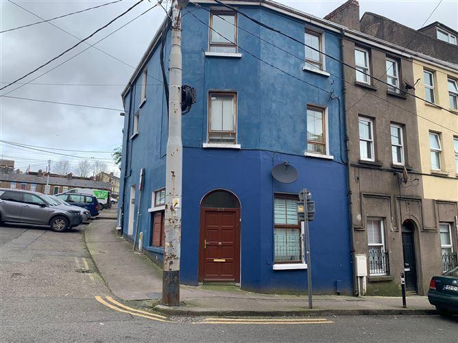 Main image for Apt 1, 387 Blarney Street, Cork City, Cork