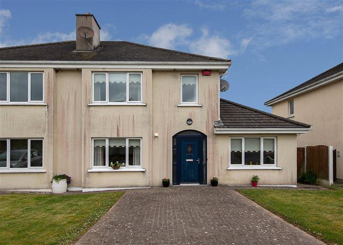 Main image for 27 Cul Rua,Aglish,Co Waterford,P51Y5W9
