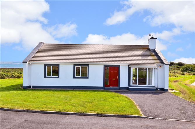 Main image for 13 Barr na gCurragh,Ballynahown,Furbo,Co. Galway,H91 A0FP