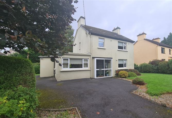 Main image for St Macartens Castle Road, Ballina, Mayo