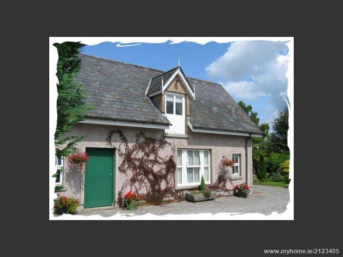 Main image for 1 Moss Cottage,Bunclody, Wexford