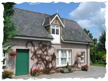 Property image of 1 Moss Cottage,Bunclody, Wexford