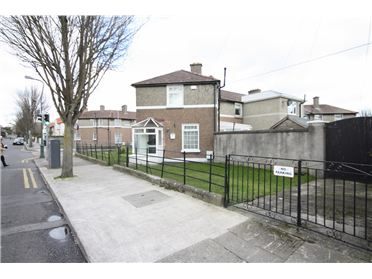 Main image of 192 Philipsburgh Avenue, Marino,   Dublin 3