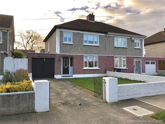 Photo of 17 Bancroft Avenue, Tallaght,   Dublin 24