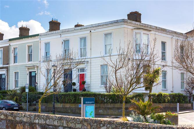 Apartment 1A, 27 Idrone Terrace, Blackrock,   County Dublin