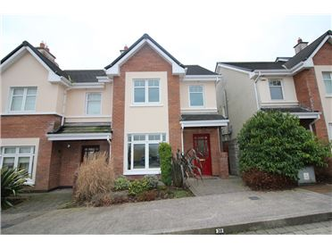 Photo of 39 The Drive, Harbour Heights, Passage West, Cork
