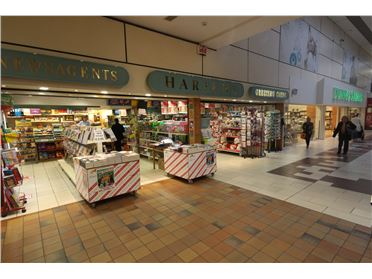 Photo of Unit 21, Navan Shopping Centre, Navan, Meath