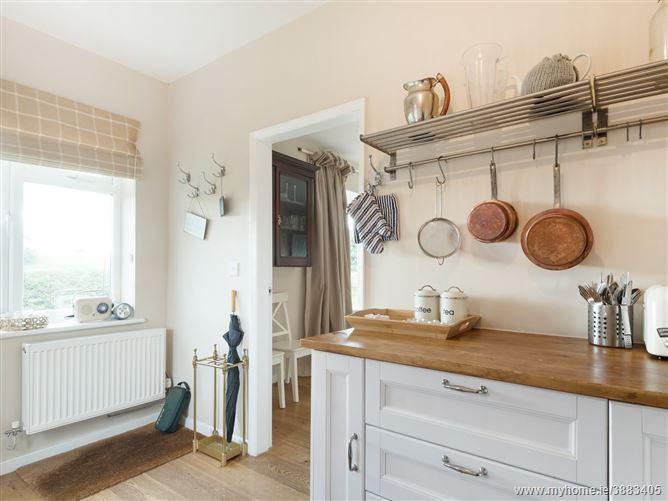 Main image for Jack's Cottage,Marbury, Cheshire, United Kingdom