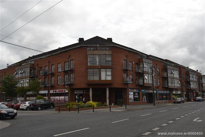 Photo of Apt 33 Elmfield Court Ninth Lock Road, Clondalkin, Dublin 22