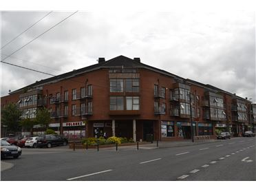 Photo of Apt 33 Elmfield Court Ninth Lock Road, Clondalkin, Dublin 22