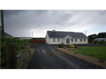 Photo of Hilltown, Castlepollard, Co westmeath