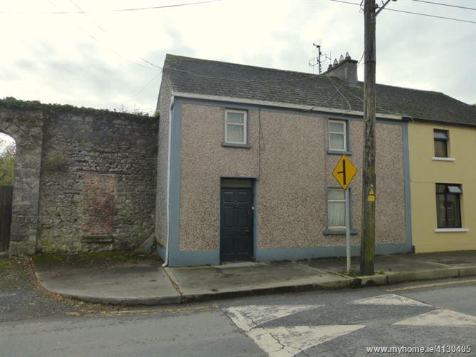Mill Street, Callan, Kilkenny