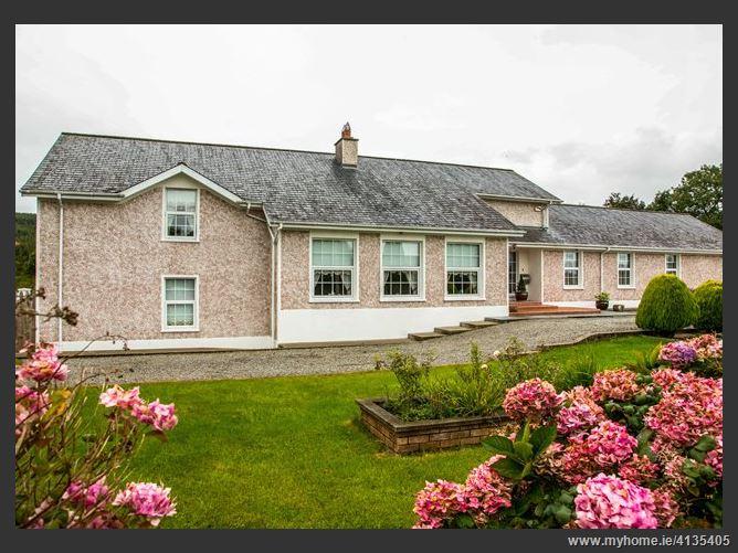Hillview, Beltra, Sligo