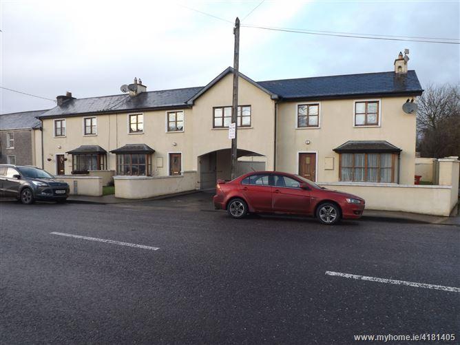 1-3 The Bridge, Enniskeane,   West Cork