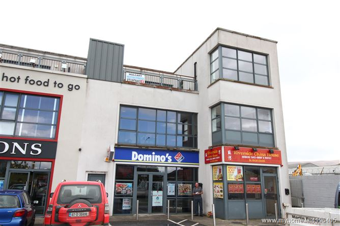 2 x Units comprised within Folio TY61196F, Cashel Road Complex, Clonmel, Co Tipperary, Co. Tipperary