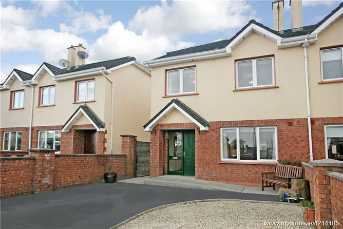 91 Boheroan, Newmarket on Fergus, Co Clare, V95 V638
