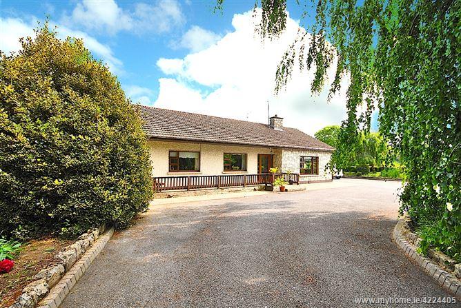 Main image for Inis Fáil House, Aclare, Drumconrath, Navan, Meath